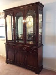 Drexel Heritage China Cabinet Newfound Treasures In Marco Island Fl Starts On 11 5 2017