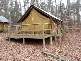112 acre scout camp 5440 graystone court greensboro nc 27406