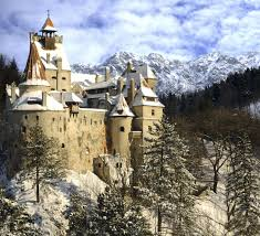 strange facts about thanksgiving 4 pleasantly surprising facts about transylvania u2013 lumoid blog