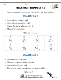 fractions decimals and percentages conversion notes grid comparing