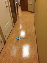 Floormaster Laminate Flooring Floor Master Building Maintenance Floor Cleaning And Waxing
