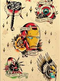 12 best tattoo designs images on pinterest beer box and comic con