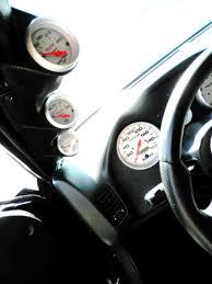 Custom 240sx Interior 91 Nissan 240sx Se Custom Classic Rod Street Rod Sports Car