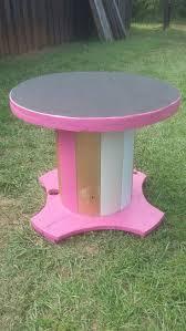 B Q Garden Furniture 21 Best Colour In The Garden Images On Pinterest Garden Ideas