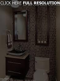 half bathroom remodel ideas half bathroom remodel with best half bath remodel best 25
