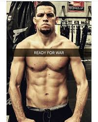 504 best mma images on pinterest nate diaz diaz brothers and
