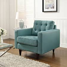 turquoise u0026 teal home decor color theory hayneedle