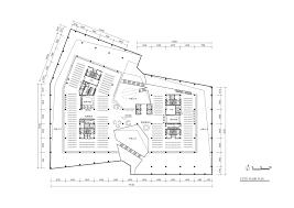 simpsons house floor plan simpson lee house floor plan