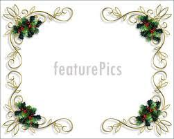 christmas frames clipart 59