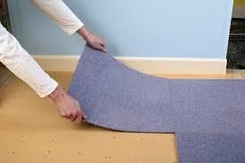 services mclean va best buy carpet