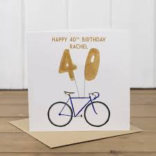wording for 40th birthday card free printable invitation design