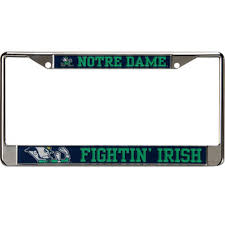 harvard alumni license plate frame college license plates frames alumni house divided plates