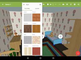 kids room design android apps on google play