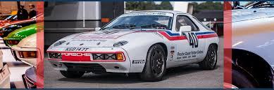 porsche png porsche classic nec classic motorshow