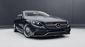 mercedes s 65 amg 2017 amg s65 cabriolet mercedes