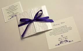 Create Birthday Invitation Cards Wonderful Simple Engagement Invitation Cards 94 About Remodel