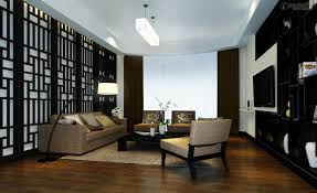 Living Room  Trend Creative Living Room Decorating Ideas With - Creative living room design