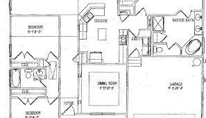 architecture floor plan kitchen design floor plan best u shaped kitchen ideas on u shape