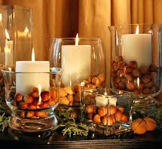 centerpiece for thanksgiving dinner table fall party decorations fall dinner party centerpieces