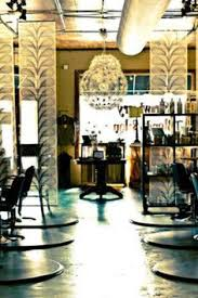 shampoo avenue b salon from new york have joined discoversalons