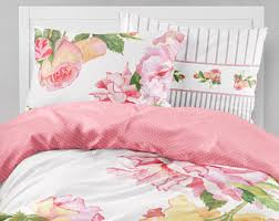 Premium Duvet Covers Guinea Pig Duvet Cover Comforter Cool Girls Bedding Pink Duvet