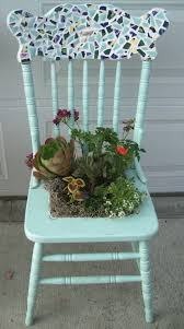 Art And Craft For Home Decoration Best 20 Mosaic Crafts Ideas On Pinterest Mosaic Garden Mosaic