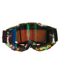 pink motocross goggles 100 percent chapter 11 mirror green accuri mx goggle 100 percent