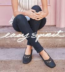 Easy Spirit Comfort Shoes Easy Spirit On Sale 6pm