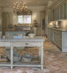 Farmhouse Kitchen Design by 1661 Best Cottage Country Farm Vintage Kitchens Images On