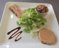 cours cuisine limoges foie gras au pomme bambou se rapportant à nouveau cours de cuisine