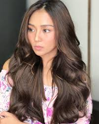 katrine bernardor hair color pin by isabel on kn 2017 pinterest kathryn bernardo and
