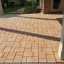 floor and decor plano texas window coverings design u0026 flooring installation in houston tx