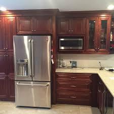 cabinets to go sacramento bar cabinet