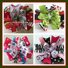 handmade bows black friday and cyber monday sale the savvy shop bows cakes and