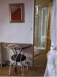 cherbourg chambre d hote chambres d hotes a cherbourg cherbourg use coupon stayintl