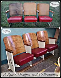 home movie theater seats inspiration vintage theater seats theater seats vintage and