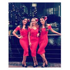 the london belles thelondonbelles twitter
