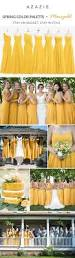 Marigolds Shade by Top 25 Best Marigold Wedding Ideas On Pinterest Indian Flowers