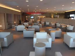 Best Schools For Interior Design In The World The World U0027s 7 Best First Class Airline Lounges One Mile At A Time