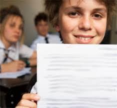 sat essay     Khan Academy