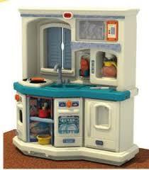 top quality wooden kitchen furniture toy set buy wooden kitchen