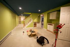 paint spraying interior walls home design inspirations