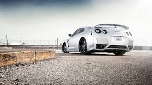nissan gtr wallpaper white gtr wallpaper full hd erx cars pinterest wallpaper