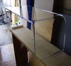 Acrylic Side Table Ikea Ergonomic Acrylic Side Tables 84 Acrylic Side Tables Living Room