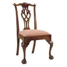 Chippendale Chair by Antique Chippendale Chairs Foter