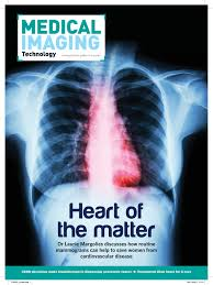 about us print practical patient care issue 16 2015