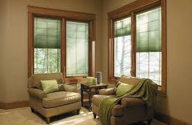 pella architect series casement windows caurora com just all about 694623 these factory assembled casement windows feature snap in between the pella architect series casement