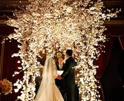 wedding ceremony ideas wedding ceremony ideas archives home planning ideas 2017