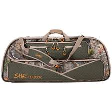 bags of bows bow cases archery bags bass pro shops