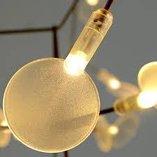 luminaire led cuisine luminaire led great zaleda with luminaire led trendy luminaire